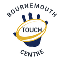 Bournemouth Touch Centre