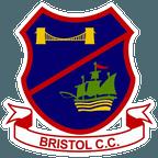 Bristol Cricket Club