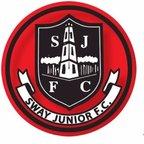 Sway Juniors FC