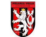 Pelsall Villa Football Club