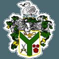 Twickenham Cricket Club