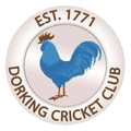 Dorking Cricket Club