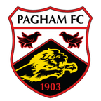 Pagham Football Club