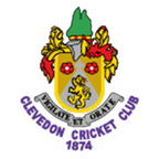 Clevedon CC