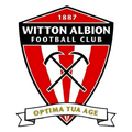 Witton Albion Football Club