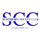 Scothern Cricket Club
