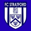 FC Stratford