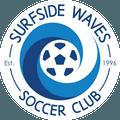 Surfside Waves Soccer Club