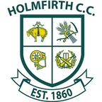 Holmfirth Cricket Club