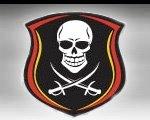 Atlanta Renegades RFC