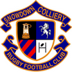 Snowdown Colliery RFC