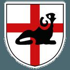 Derby City RLFC