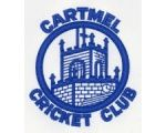 Cartmel Cricket Club