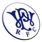 Westcombe Park Rugby Football Club