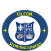 Cleck Sporting Juniors Fc