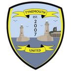 Tynemouth United Football Club