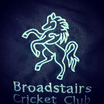 Broadstairs Cricket Club