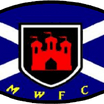 Murrayfield Wanderers Football Club