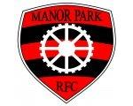 Manor Park RFC