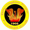 Dinnington Town Football Club