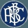 BOSTON RFC