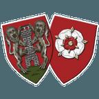 Old Northamptonians CC