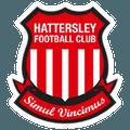 Hattersley Football Club