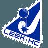 Leek Hockey Club