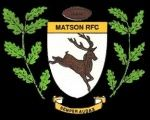 Matson