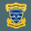 Melksham RFC