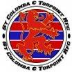 St Columba & Torpoint