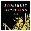 Somerset Gryphons Hockey Club