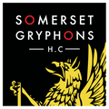 Somerset Gryphons Hockey Club