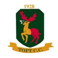 Toft CC