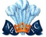 New Brighton Football Club (R.U)