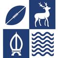 Bishop's Stortford RFC