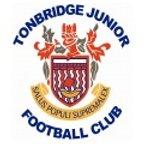 Tonbridge Junior Football Club