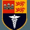 Norwich Medics RFC