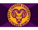 West Chester Univ. Men's Rugby