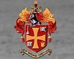 Wolverhampton RLFC