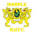 Marple Rugby Club