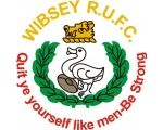 Wibsey Rugby Union