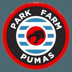 Park Farm Pumas