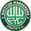 Whitton Wanderers Youth FC