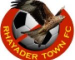 Rhayader Town Football Club