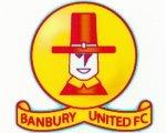 Banbury United Football Club