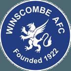 Winscombe AFC