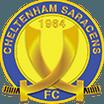 Cheltenham Saracens FC