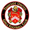 Tameside United Girls Football Club