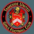 Tameside United Girls Football Club